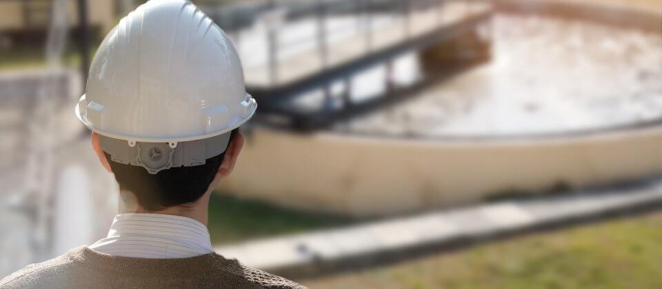 supervision-surveillance-chantiers-asisto